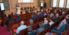 "Středoevropská konference ""Intellectual Asset Management, Strategies and Deal Structures"""
