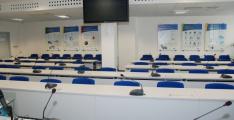 """Konference """"Aktuální vývoj v oblasti transferu technologií"""""""