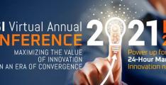 LESI Virtual Annual CONFERENCE 2021