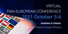 Pan-evropská konference LESI