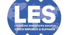 Save the date - Konference LES ČRS