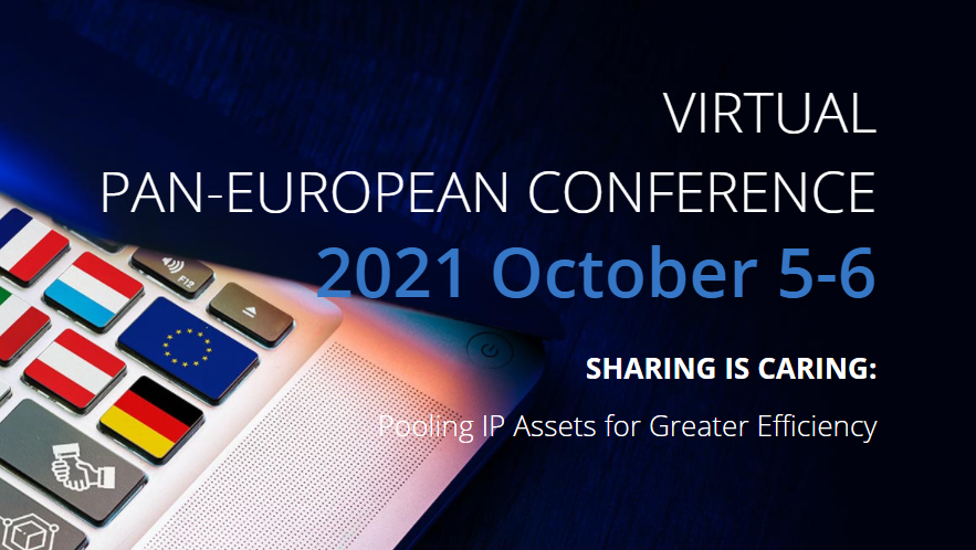 Pan-evropská konference LESI 2021
